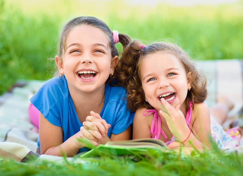 pediatric dental services  Mount Pleasant, TX